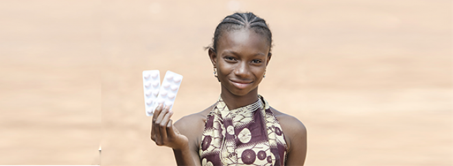 Why You need to Donate Medical Supplies for Africa